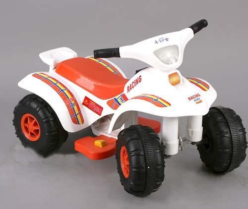 小天使-儿童玩具车-榆林飞鸽自行车总代理产品分类